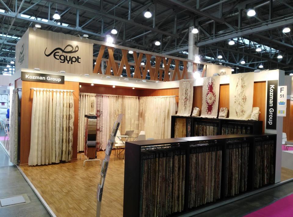 hiemtextile-russia-2016-kozman-group2