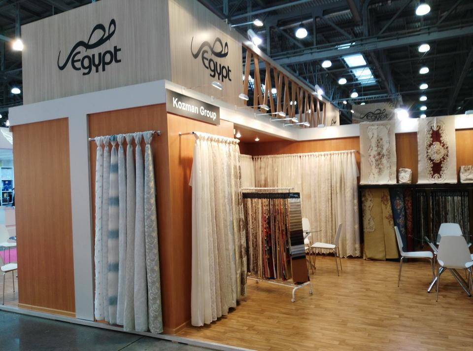 hiemtextile-russia-2016-kozman-group4